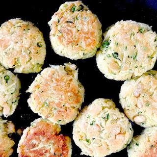 White Bean Veggie Burgers Recipes.