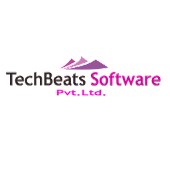 TechBeats Software Pvt. Ltd.