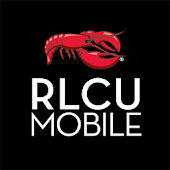Red Lobster CU Mobile Banking