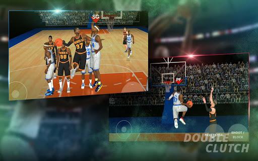 DoubleClutch 1.32 screenshots 11