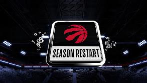 Raptors Restart thumbnail