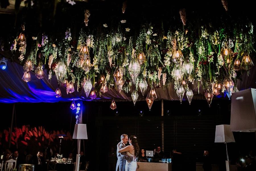 Wedding photographer Mayra Rodríguez (rodrguez). Photo of 06.11.2017