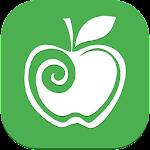 Green Apple Keyboard 2.2.7