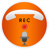 Call recorder - New Version -