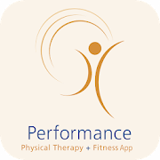 PPT and Fitness App