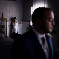 Wedding photographer Miguel Beltran (miguelbeltran). Photo of 23.04.2018
