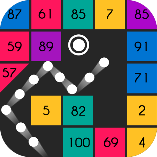 Balls Bounce 2 : Puzzle Challenge file APK Free for PC, smart TV Download