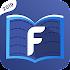 Folio for Facebook & Messenger 2019