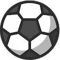 Striker icon