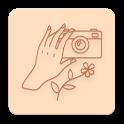Neptune Camera icon