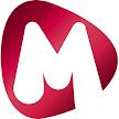 Malayali Radio Official APK