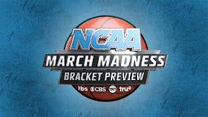 NCAA March Madness Bracket Preview thumbnail