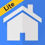 Computer Launcher Lite - Win 10 Style 1.8 (Unlocked)