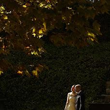Fotógrafo de bodas Ioana Radulescu (radulescu). Foto del 03.11.2017