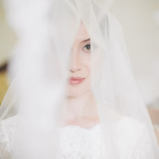 Wedding photographer Kamilla Savarec (Kamdes). Photo of 04.11.2014