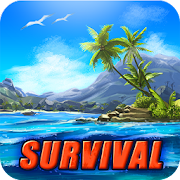 Survival Simulator 3D Pro