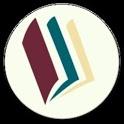 Account/Ledger Maintenance Book icon