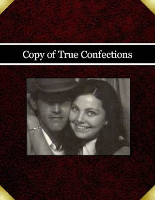 Copy of True Confections