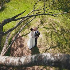 Wedding photographer Evgeniy Zheludkevich (Inventor). Photo of 07.05.2014