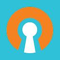 Private Tunnel VPN – Fast & Secure Cloud VPN icon