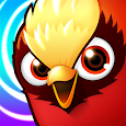 Birzzle Fever icon