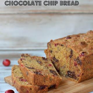 Tapioca Starch Bread Recipes
