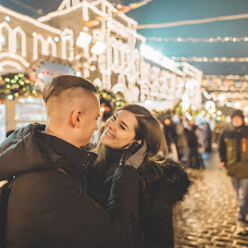 Wedding photographer Aram Adamyan (aramadamian). Photo of 02.01.2019
