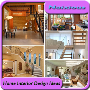 Home interior design android apps on google play Interior design app android