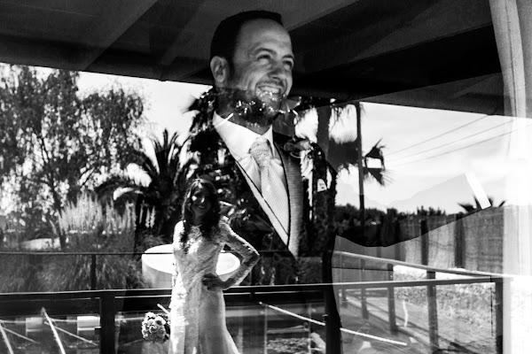 Fotógrafo de bodas Marc Prades (marcprades). Foto del 21.05.2017