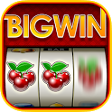 Big Win Slots™ - Slot Machines icon
