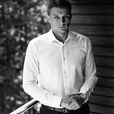 Wedding photographer Dmitriy Oleynik (OLEYNIKDMITRY). Photo of 30.08.2016