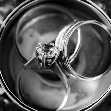 Fotograful de nuntă Vasi Pilca (vasipilca). Fotografia din 04.01.2019