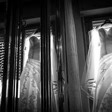 Wedding photographer Doriana D Elia (scattidautore). Photo of 15.06.2015