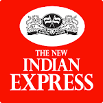 The New Indian Express 5.0.5.1