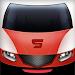 Southeys Icon