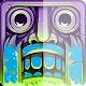 Temple Run (app)