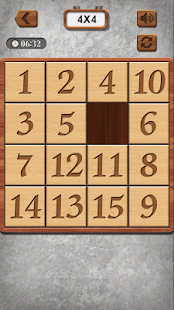 Numpuz: Classic Number Games, Num Riddle Puzzle Screenshot