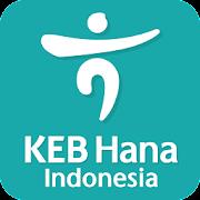 KEB Hana Sms Banking