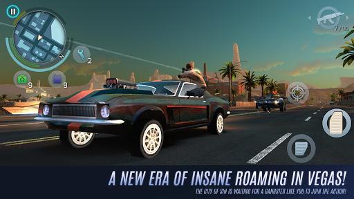 Gangstar Vegas: World of Crime 4.8.1a de.gamequotes.net 2