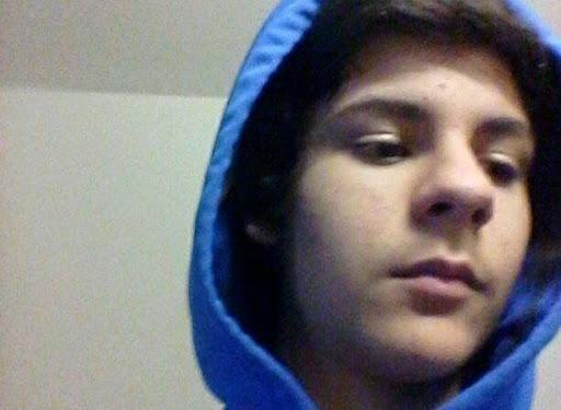 Teen's last words before death in arson blaze
