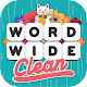 Word Wide Clean (game)