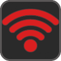 WiFi Hack (Prank) icon