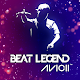 Beat Legend: AVICII Download for PC Windows 10/8/7