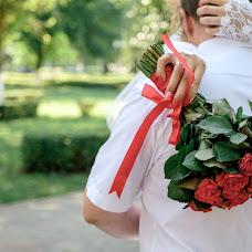 Wedding photographer Aleksey Davydov (dave). Photo of 21.03.2017