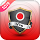 Japan VPN MASTER - Unblock Proxy Master icon