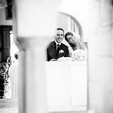Wedding photographer Roberto Berti (berti). Photo of 10.11.2015