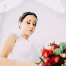Wedding photographer Andrey Lazar (AndrewLazar). Photo of 24.08.2015