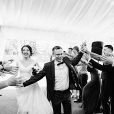 Wedding photographer Artem Selchikhin (ArtSelya). Photo of 12.11.2017