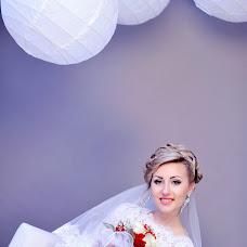 Wedding photographer Konstantin Skomorokh (Const). Photo of 11.03.2017