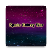 Space Galaxy War